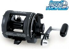 Shimano Triton 1000LD Lever Drag Charter Special Fishing Reel BRAND NEW @ Otto's