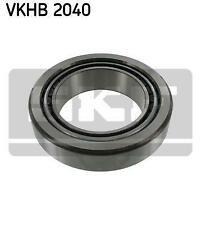 SKF VKBA6790-SKF VKBA 6790 Radlagersatz