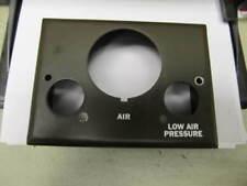 "Dash Panel  Military surplus New take off 5/"" X 4/"""