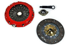 KUPP STAGE 1 CLUTCH KIT FITS TIBURON SANTA FE SONATA MAGENTIS OPTIMA 2.4L 2.7