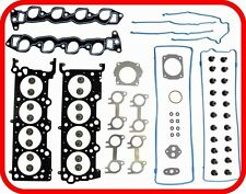 91-94 Lincoln Town Car 4.6L SOHC V8 MLS Head Gasket Set