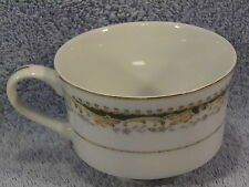 """Signature Queen Anne Cups Lot of 8 Cups  2 1/2""""  Lot of 8 Cups"""