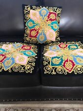 decorative pillow covers 15x15