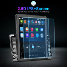 """Android 8.1 1G+16G Car GPS Navigation Multimedia Radio player 9.7"""" Touch Screen"""