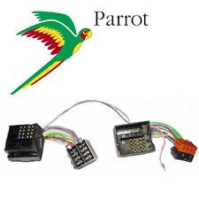 Câble Parrot Alfa Citroen Fiat Peugeot faisceau PC000016AA Kram 86165