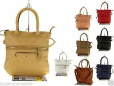 Shoulder Bags for Women  5bac480eec80f