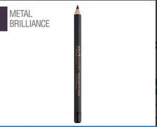 Red Earth Classic Line Kohl Eyeliner 1.3g - Metal Brilliance