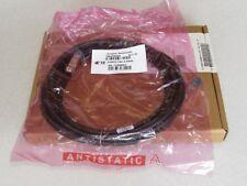 New Juniper Ex-Sfp-10Ge-Dac-7M 10Gb Ethernet Sfp+ Dac 7M Cable