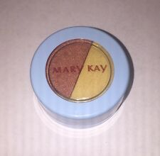 Mary Kay® Springy Eye Duo Summer Sunset Limited Edition