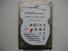 "Seagate Momentus 5400.6 160gb ST9160314AS 100535602 0001SDM1 2,5"" SATA"