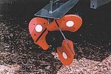 Propellerschutz PROP  SOX