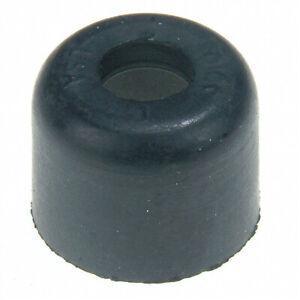 Engine Valve Stem Oil Seal Sealed Power MV-1598C