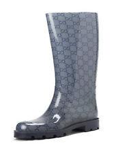 1d38d8c49db Gucci Women s Boots for sale
