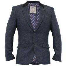 Cappotti e giacche da uomo in misto lana taglia 50