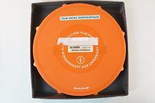 16 mm Film - Lehrfilm Chemie - ALUMINIUM: DIE ELEKTROLYSE - ca. 19 min. - C1433