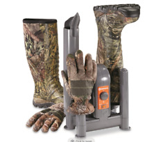 DryGuy Force Dry DX Boot and Glove Dryer