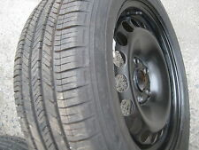 1x  Kompl.Rad Für Skoda Superb Combi 3T/Jeti SL 215/55R16 97H  M+S  ET42