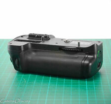 Nikon MB-D11 Multi Power Battery Grip for D7000