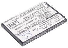 Li-ion Battery for ZTE T3020 F157 N600 F107 F106 C580 F105 F120 Tough T90 T108