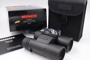 Minox BL 8x42 BR binoculars old new stock