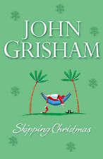 Skipping Christmas by John Grisham (Hardback, 2001) FREE DELIVERY TO AUS