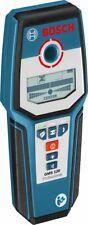 Bosch GMS 120 Professional Metallortungsgerät   Messwerkzeug