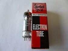 EL 504 Röhre Tube EL504 Standard Brand LP01