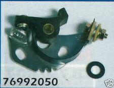 KAWASAKI KX 125 A3-7 - Vite platinata / rotore DESTRA - 76992050