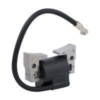 Ignition Coil For Club Car DS Gas Golf Cart FE 290 350 Engine 1992-1996 93 94 95