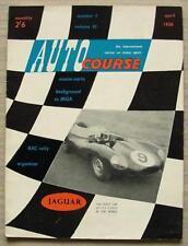 price of 1a Auto Review Travelbon.us
