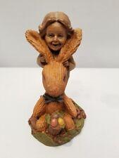 Tom Clark Tim Wolfe Bunny Figurine 1990