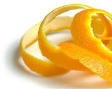 @2 oz. jar epidermal peel REAL ORANGE Facial Cream vitamin c ONE & ONLY Strong @