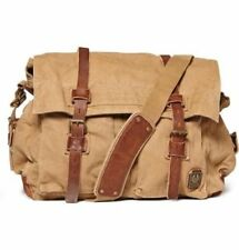 Belstaff 554 Iconic Shoulder Bag Collectible New With Tags!!