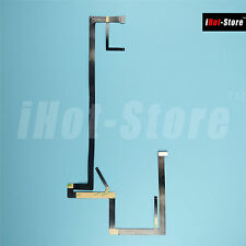 DJI Inspire 1 Pro Zenmuse X3 Flexible Gimbal Flat Ribbon Flex Cable