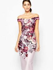 Unbranded Formal Floral Clothing for Women