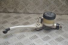 POMPA FRENO ORIGINALE Suzuki GT 380 COD.5054 BRAKE PUMP