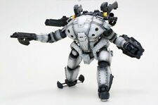 Action Figure Lost Planet Lost Planet 2 action figure : PTX-140R Hardballer