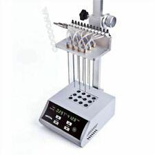 Nitrogen Sample Concentrator