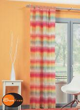 Sunfree Schlaufenschal Fresco 144 x 245 cm 1 Stück Farbe 023