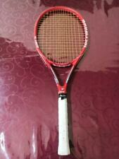 Tecnifibre T Feel 290 XL 102 head 27.5 inches 4 3/8 grip 10.2oz Tennis racquet
