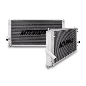 Mishimoto for Toyota MR2 Spyder Performance Aluminum Radiator