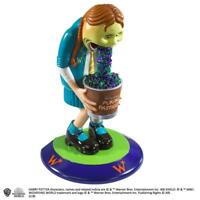 The Noble Collection Weasley Bookend- Puking Pastilles NN7159