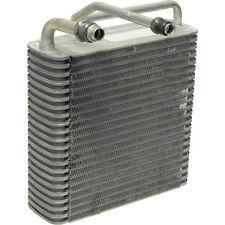 New A/C Evaporator Core 15-6277N 56277