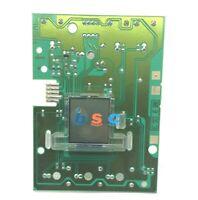GLOWWORM DISPLAY PCB BOARD INTERFACE CARD 24 30CXI 38CXI 4000123512 715803615