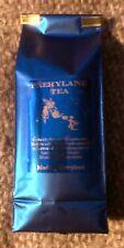 Faeryland Tea 100g Refill Pack
