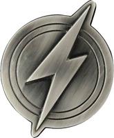 The Flash - Logo Bottle Opener-DSTJUL152192