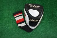 Titleist Golf 910D Driver Headcover Head Cover Fair