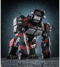 Transformers GT-10 Gorilla US Seller no combiner no masterpiece figure
