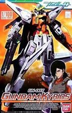 Bandai 00 100-03 1/100 HG GN-003 Gundam Kyrios