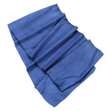 Trekmates Microfibre Travel Towel XXL - Toalla de viaje en microfibra 75 cm x 13